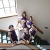 Kimberly-Wedding-05222010-280