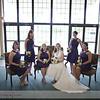 Kimberly-Wedding-05222010-250