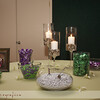 Kimberly-Wedding-05222010-518