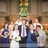Kimberly-Wedding-05222010-510