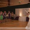 Kimberly-Wedding-05222010-624