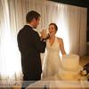 Kimberly-Wedding-05222010-589