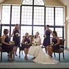 Kimberly-Wedding-05222010-258