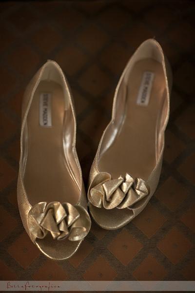 Kimberly-Wedding-05222010-065
