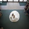 Kimberly-Wedding-05222010-268
