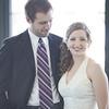Kimberly-Wedding-05222010-227
