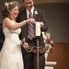 Kimberly-Wedding-05222010-459