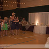 Kimberly-Wedding-05222010-627