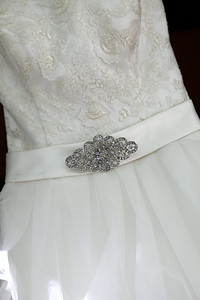 KimberlyElias0012