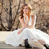 Kimberly-Bridal_05032014_203
