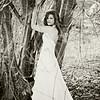 Kimberly-Bridal_05032014_005 B&W