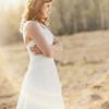 Kimberly-Bridal_05032014_142
