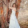 Kimberly-Bridal_05032014_005 CE