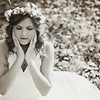 Kimberly-Bridal_05032014_094 B&W brownish