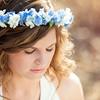 Kimberly-Bridal_05032014_055