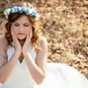 Kimberly-Bridal_05032014_094