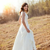 Kimberly-Bridal_05032014_114