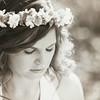 Kimberly-Bridal_05032014_055 B&W brownish