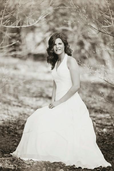 Kimberly-Bridal_05032014_018 B&W