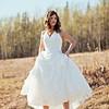 Kimberly-Bridal_05032014_162