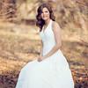 Kimberly-Bridal_05032014_018 midnight