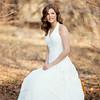 Kimberly-Bridal_05032014_018