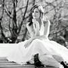 Kimberly-Bridal_05032014_203 B&W