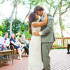 kimi_taran_weddings-4947