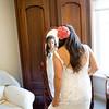 kimi_taran_weddings-4336