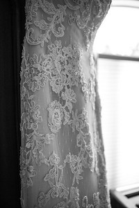 kimi_taran_weddings-3836