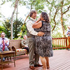 kimi_taran_weddings-5371