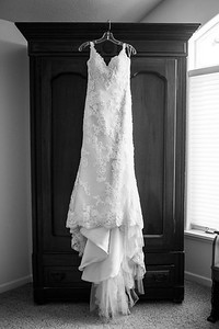 kimi_taran_weddings-3837