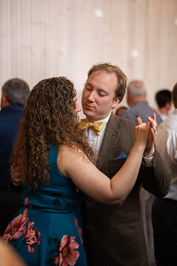 IMG_9149a