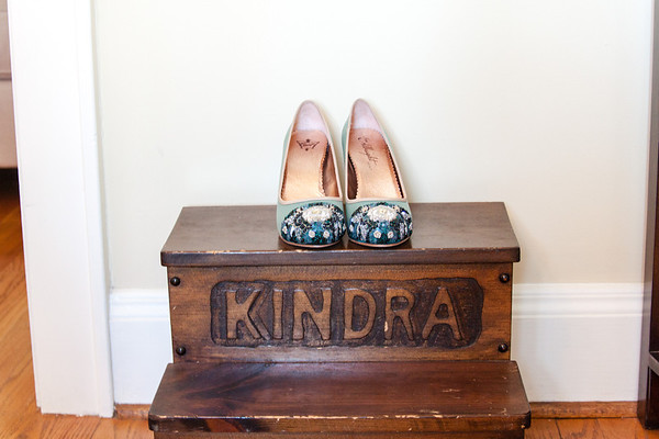 kindra-adam-wedding-015