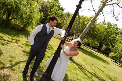 kindra-adam-wedding-572
