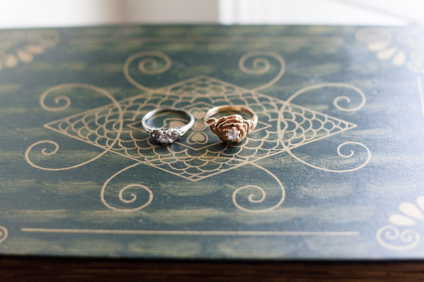 kindra-adam-wedding-017