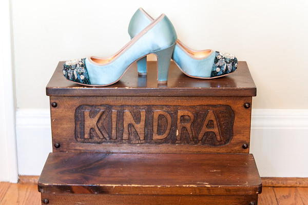 kindra-adam-wedding-016