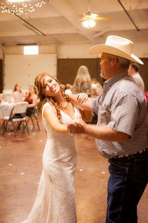 Deandra Wedding-45