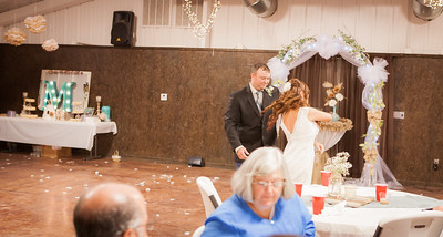 Deandra Wedding-490