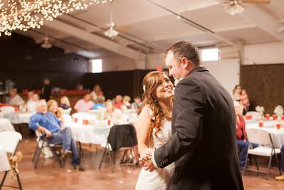 Deandra Wedding-483