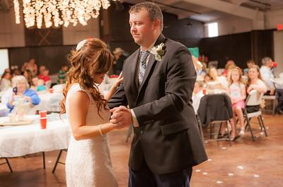 Deandra Wedding-471