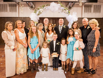 Deandra Wedding-368