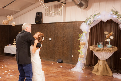 Deandra Wedding-538