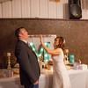Deandra Wedding-434