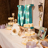 Deandra Wedding-410
