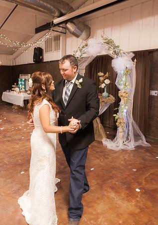 Deandra Wedding-465