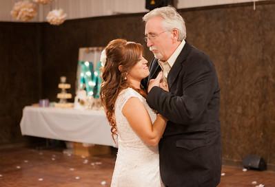 Deandra Wedding-539