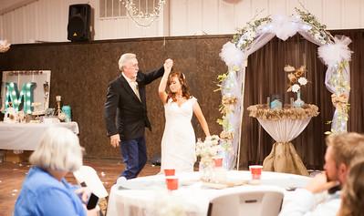 Deandra Wedding-528