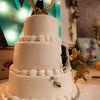 Deandra Wedding-451