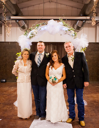 Deandra Wedding-352